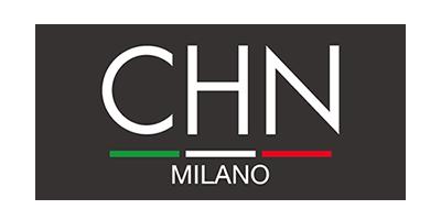 CHN Milano SHOP
